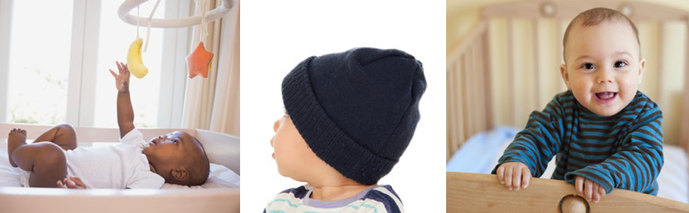 Baby, Crib, Mattress, Changing Pad, Changing Table, Infant, Cap, Beanie, Hat