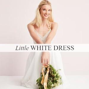 Wedding dresses, white dress, special day dresses
