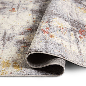 gray round rug, amazon choice rugs, rugs for hallways, rugs for entryway, clearance rugs, best rugs