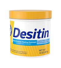 Desitin Multi-Purpose Ointment 14 oz.