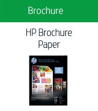 HP-Brochure-Paper