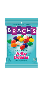 brach's everyday and seasonal candies