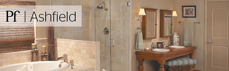 bath design,interior decor,home design,remodeling,bathroom renovation,renovation,vintage,traditional