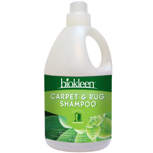 Carpet, Rug, Floor, Shampoo, Cleaner, Disinfectant, Lifter, Pet, Urine, Upholstery, Dog, Cat, Pets
