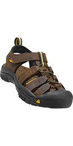 kid's closed toe s&al comfortable laceless outdoor indoor