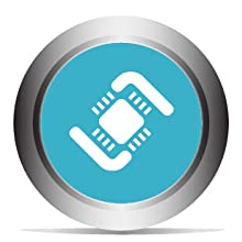 Download the free Android or iOS STITCH app, add the device, pair it with your home wireless network