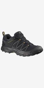 low hiking shoe for men