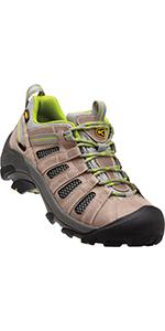 women's voyageur low height hiking shoe tennis shoe comfortable