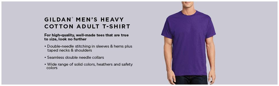 men's t shirt, men's t-shirt, gildan t shirt, gildan t-shirt, cotton tee, cotton t shirt, cotton t