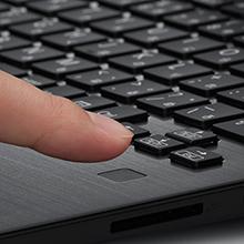 vaio, laptop, sony, notebook, 12-inch, black, intel