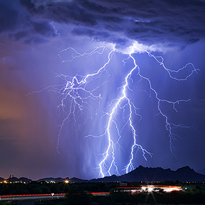 lightning surge protection from electrical surges . circuit breaker protects your electronics