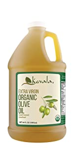 Olive Oil, Organic Olive Oil, Extra Virgen Olive Oil, Refined cooking Oil, Cold pressed oil,dressing