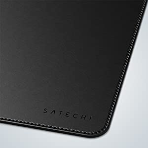 Satechi Eco-Leather Deskmate