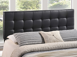 Twin Biscuit,Tufted Performance,Velvet Headboard,button tufting,elegant centerpiece