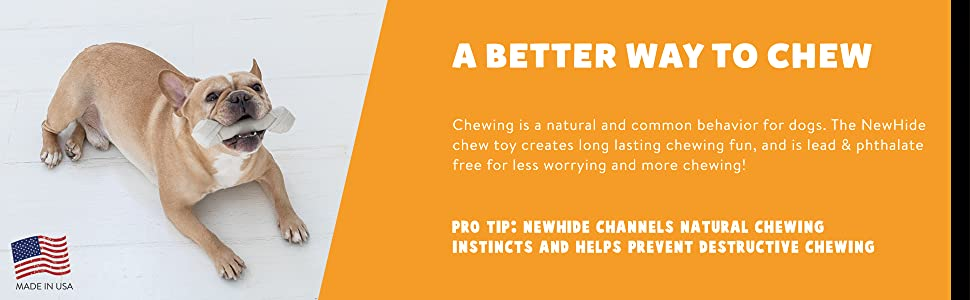 rawhide, rawhide bones, dog bone, dog chew toys, safe bones for dogs, dog chew, dog chews, dog bones