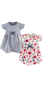 baby dresses, organic baby dress, organic cotton dress