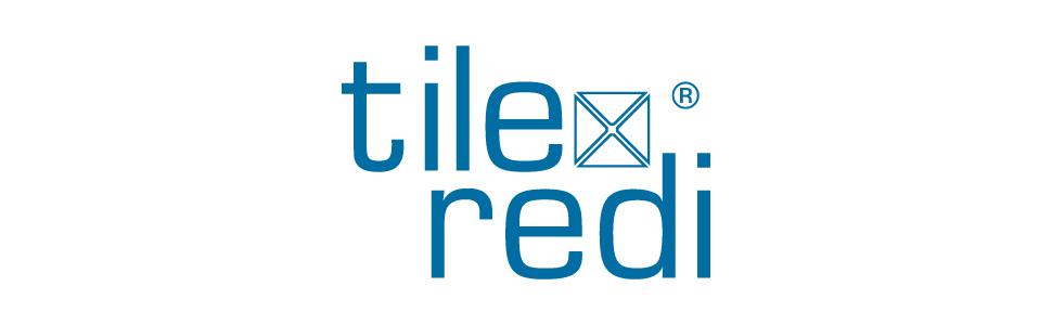Tile Redi Banner