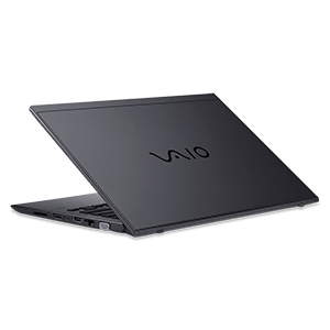 laptop, notebook, ultrabook, sony, vaio, hp, dell, toshiba, lenovo, ibm, acer, business laptop