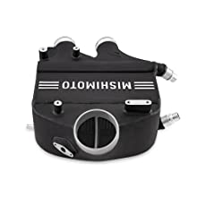 mishimoto bmw m3 m4 f80 intercooler power pack bundle