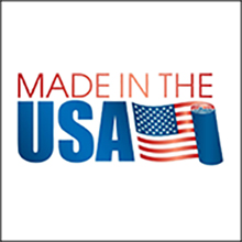 US made, made in the states, made in US, united states manufacturer