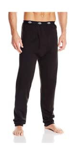 Thermal bottom, fleece thermal bottom for men, dickies thermals, performance wear, baselayers men