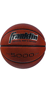 27 basketball, 27 basketball for kids, 27 inch basketball, basketball junior, basketball outdoor