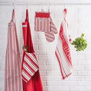 kitchen aprons for women