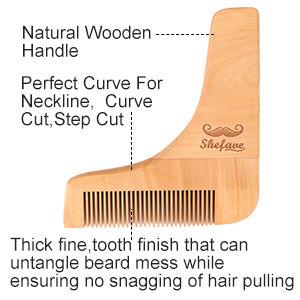 Beard Kit for man