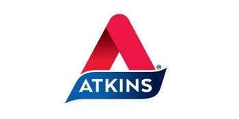 atkins diet low carb protein gluten free