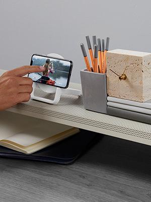 Belkin Boost Up Wireless Charging Stand 10W