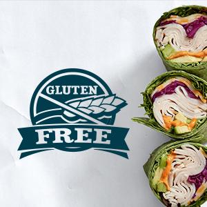 gluten free, gluten-free, Feingold, Celiac diet, meats, cheeses, d&w, chicken, ham, beef, turkey dw