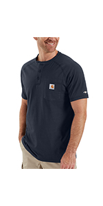 mens shirts, polo, short sleeve, work, workwear