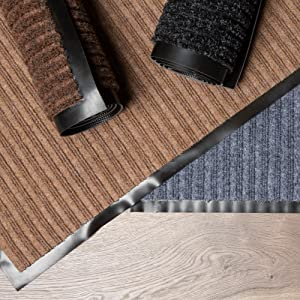 outdoor mats,mats commercial,patio rugs,outdoor rug,doormat,mats outdoor,patio rug,enterway rug