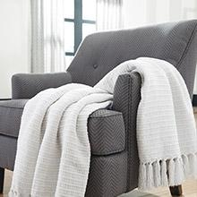 Trendy Style, Crislyn Accent Chair