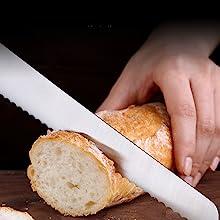 Easy Slice