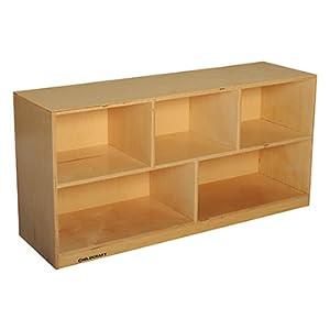 Childcraft Storage Unit