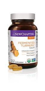 turmeric, tumeric, turmeric supplement, organic turmeric
