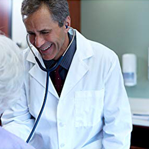 Tork Restroom Essentials for Medical Offices