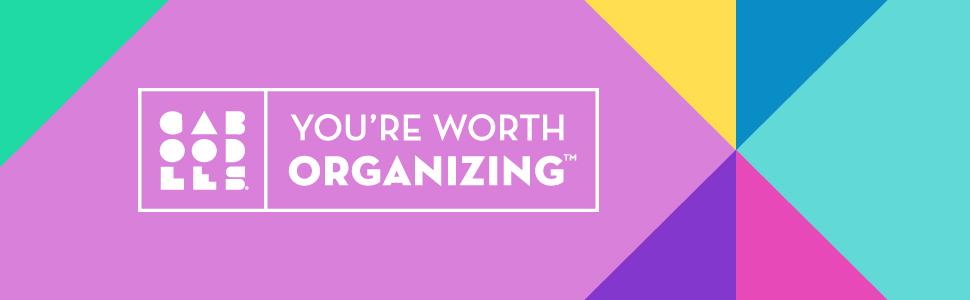 Caboodles,Makeup organizer,makeup case,make up organizer,makeup bag,make up bag,makeup bags,cosmetic