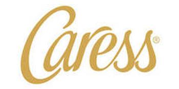 Caress Logo