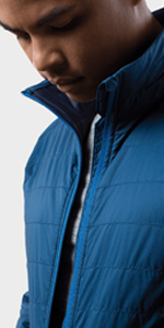 Icebreaker, merino wool, sportswear, hiking gear, camping gear, hiking clothes, exercise clothing