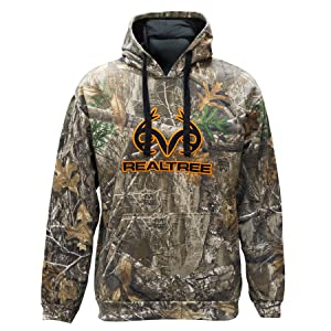 realtree, mossy oak, tees, long sleeve, Hoodie, Camo, Hoody