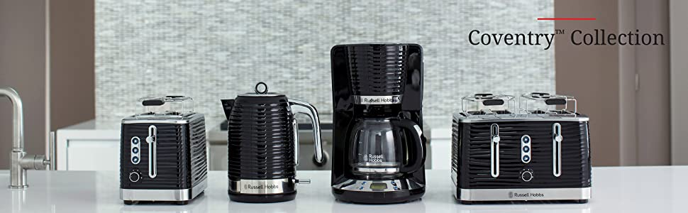 toaster, 4 slice toaster, 4-slice toaster, large toaster, bagel toaster