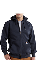 mens sweatshirts, hoodies, sweats