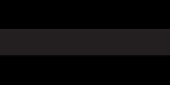 O'Brien, Icon, logo,