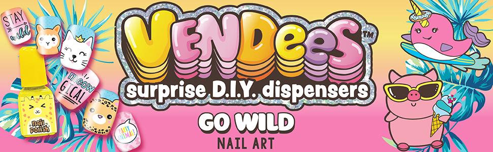 vendees, dispense, surprises, explore, learn, create, grow, activity, activity kits, fun, kids