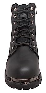 Birthday heavy reflective traction laces zipper toe sturdy heel tal hefty wide narrow great