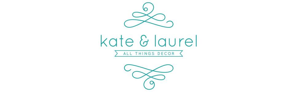 Kate and Laurel