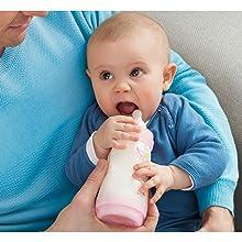 mam, baby, bottle, baby bottle, mam bottle, anti-colic, colic, mam bottles, nipple, breastfed babies