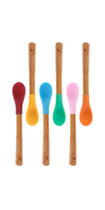 Infant Spoons